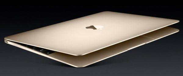 2016-Apple-MacBook-Pro