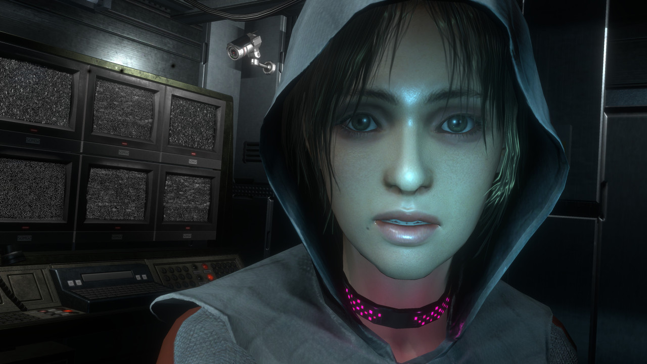 Republique-1-1280x720