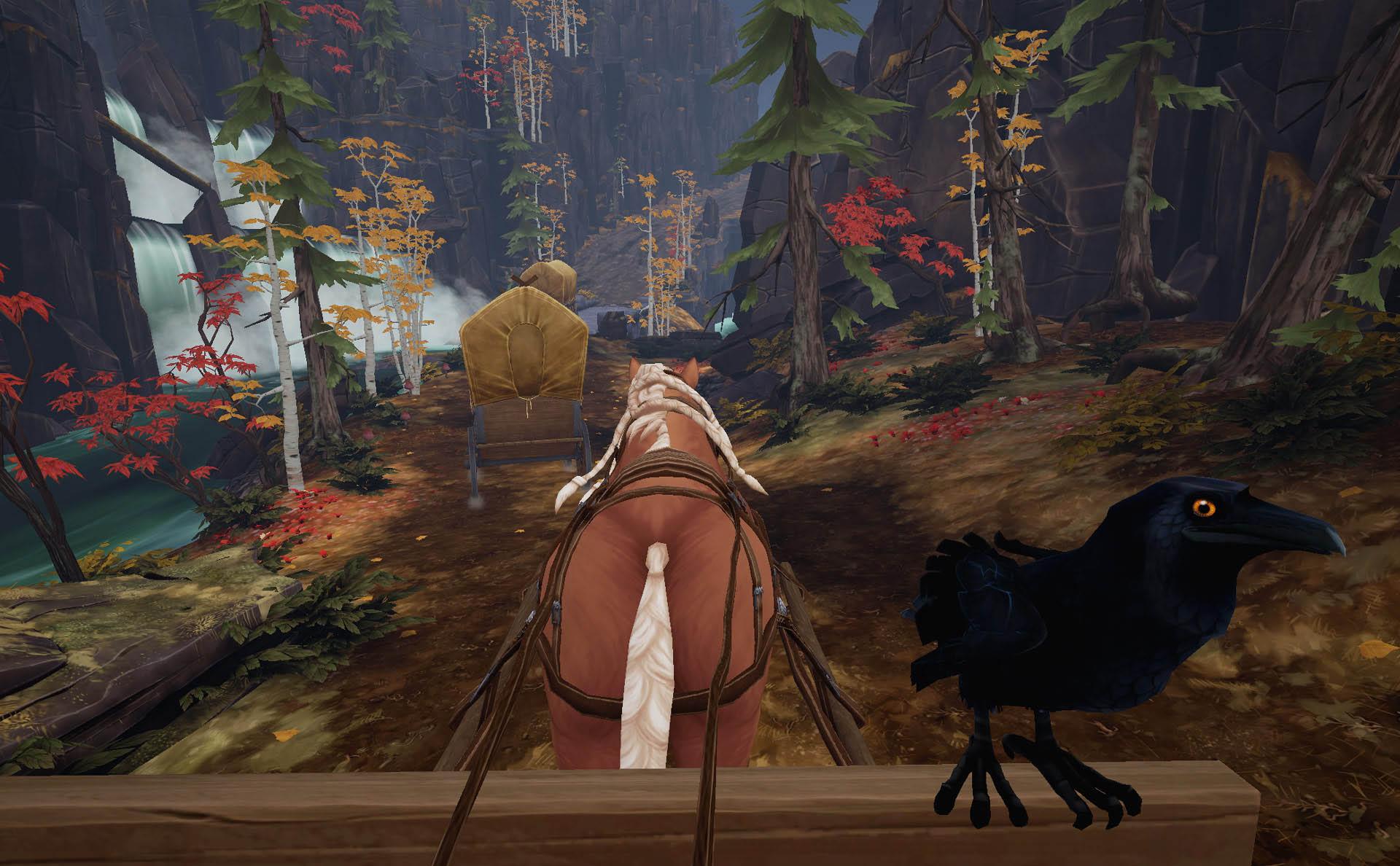 fated-oculus-rift-virtual-reality-screenshot-1