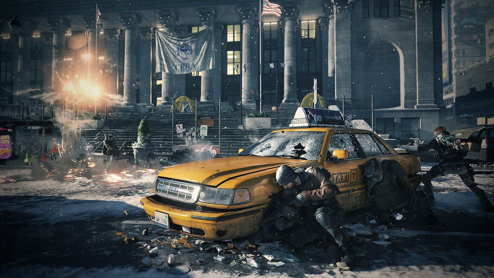 the-division-taxi-screenshot_1920.0.0