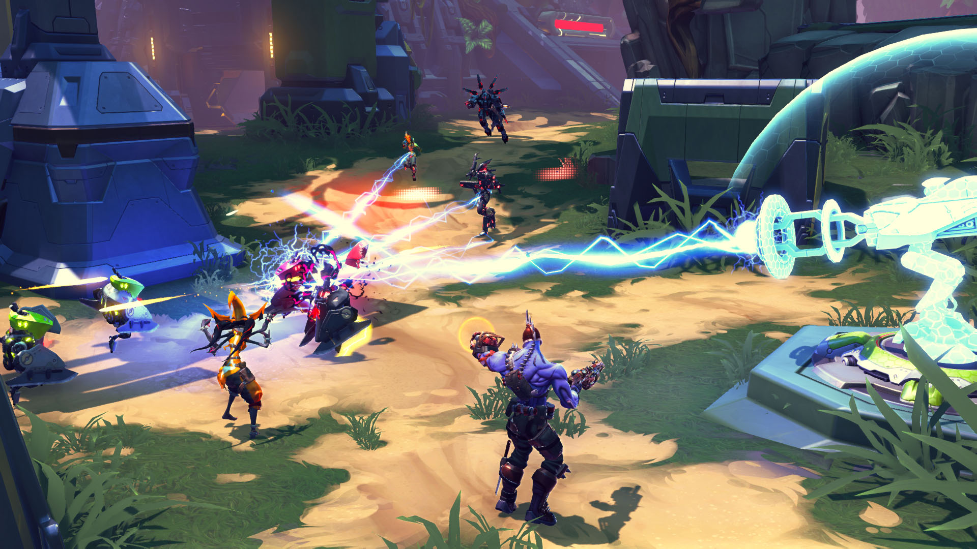 Battleborn_Incursion_Shock-Turret_01