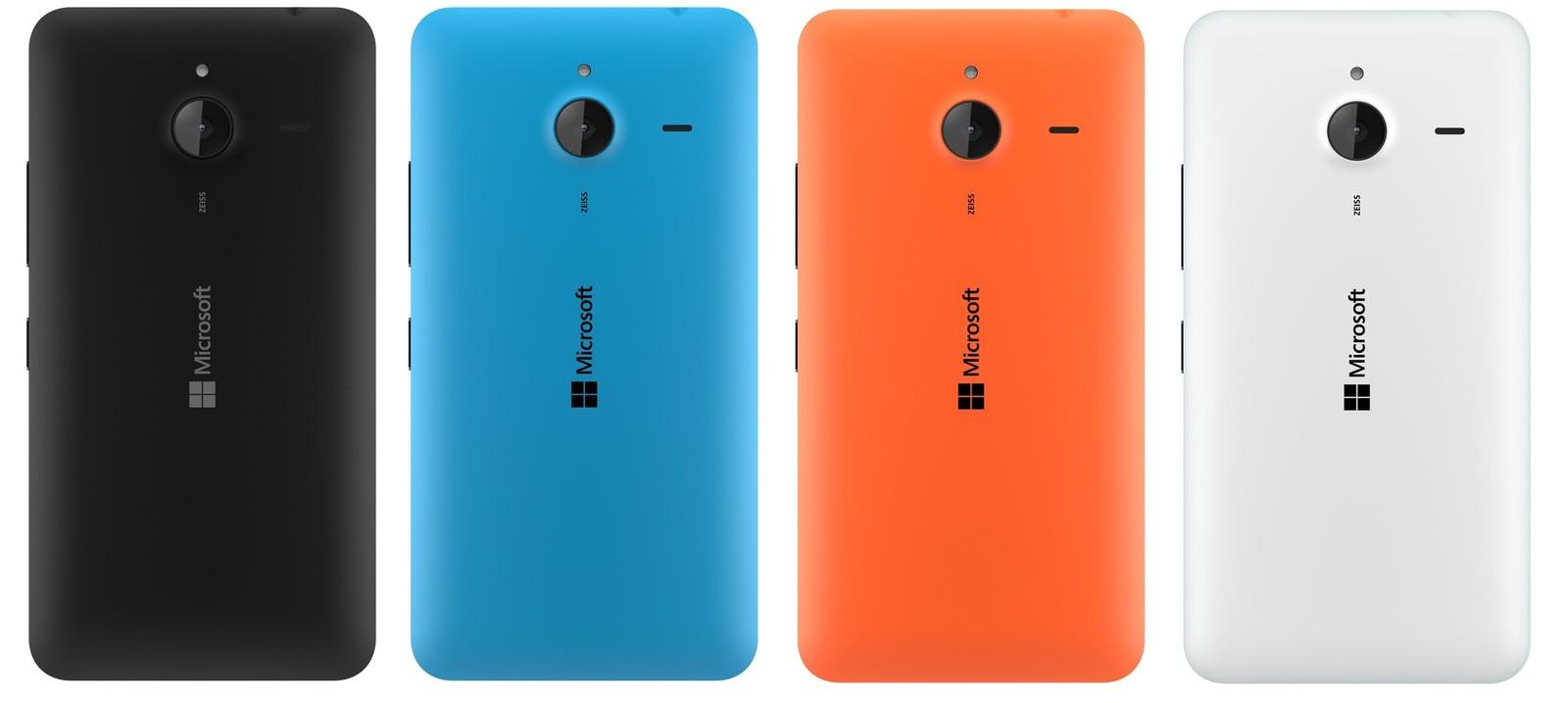 Lumia-640XL-Press-Covers-colors