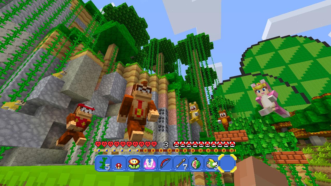 Minecraft_WiiU_MashupPack_Mario_Shot11
