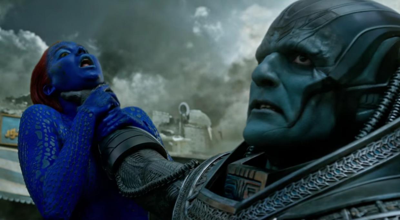 X-Men-Apocalypse-Oscar-Isaac