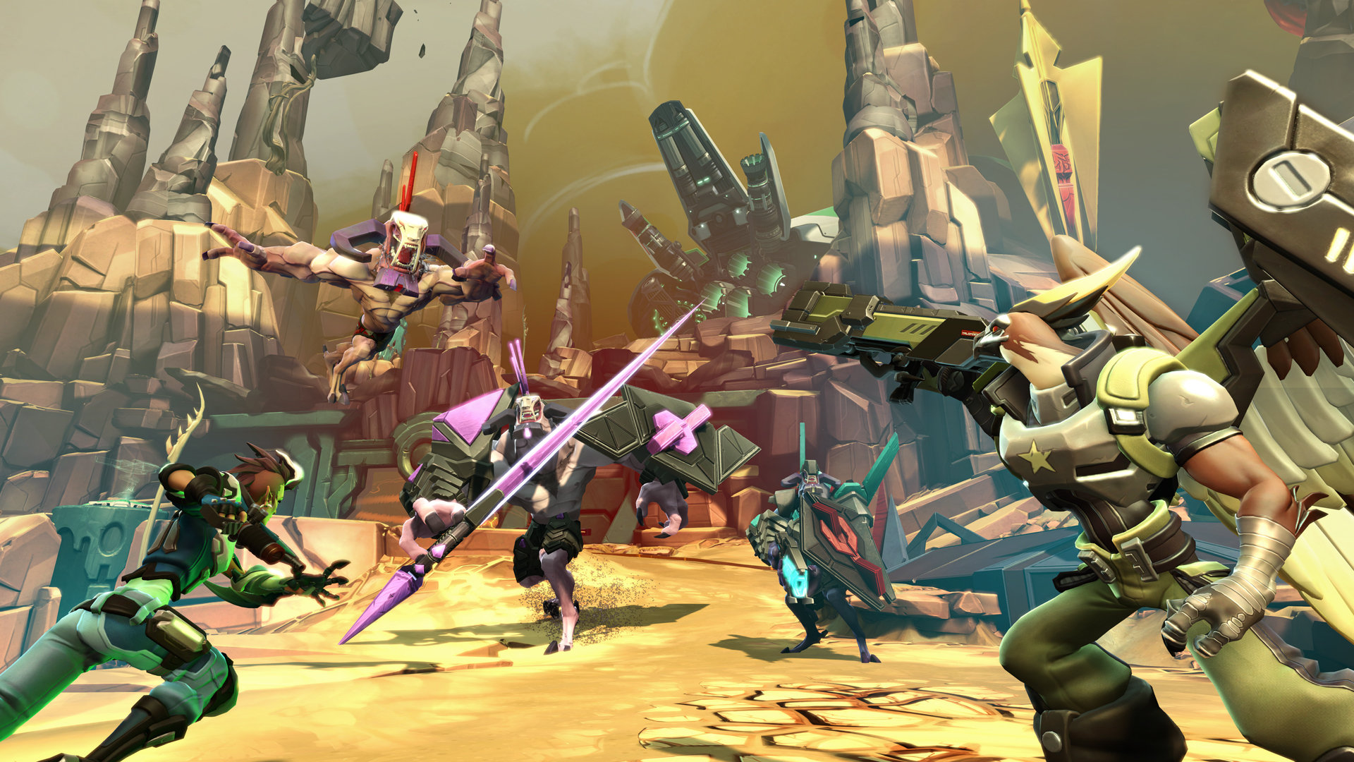 battleborn-screen-04-ps4-us-30nov15