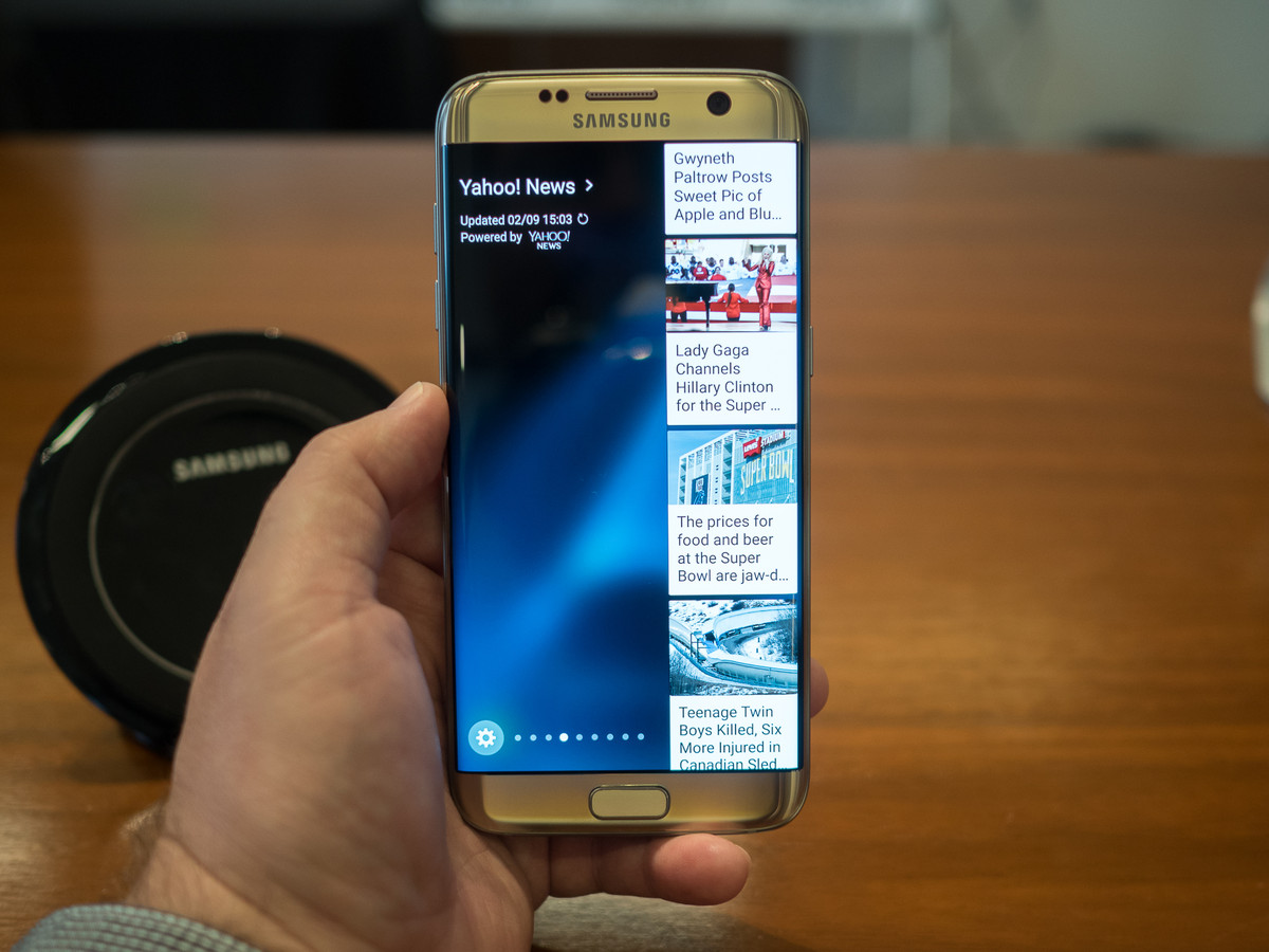 galaxy-s7-edge-yahoo-news-edge