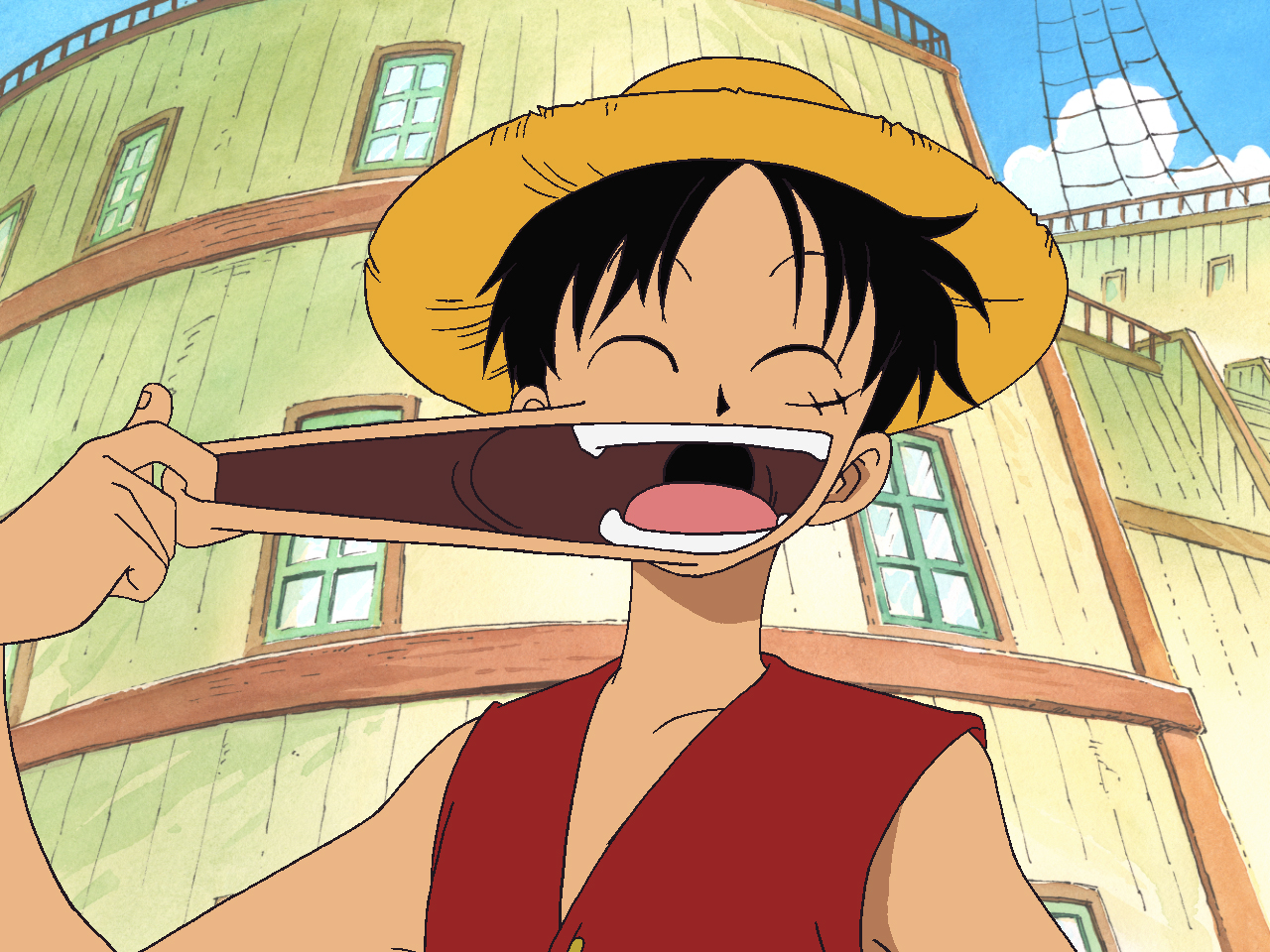 one_piece_collection_1_screenshot-1