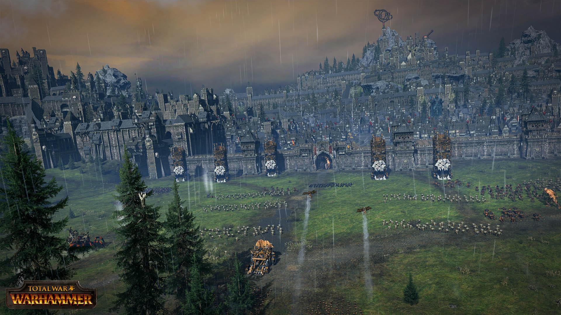 3064724-twwh_battle_greenskin_siege_empire_1462975810