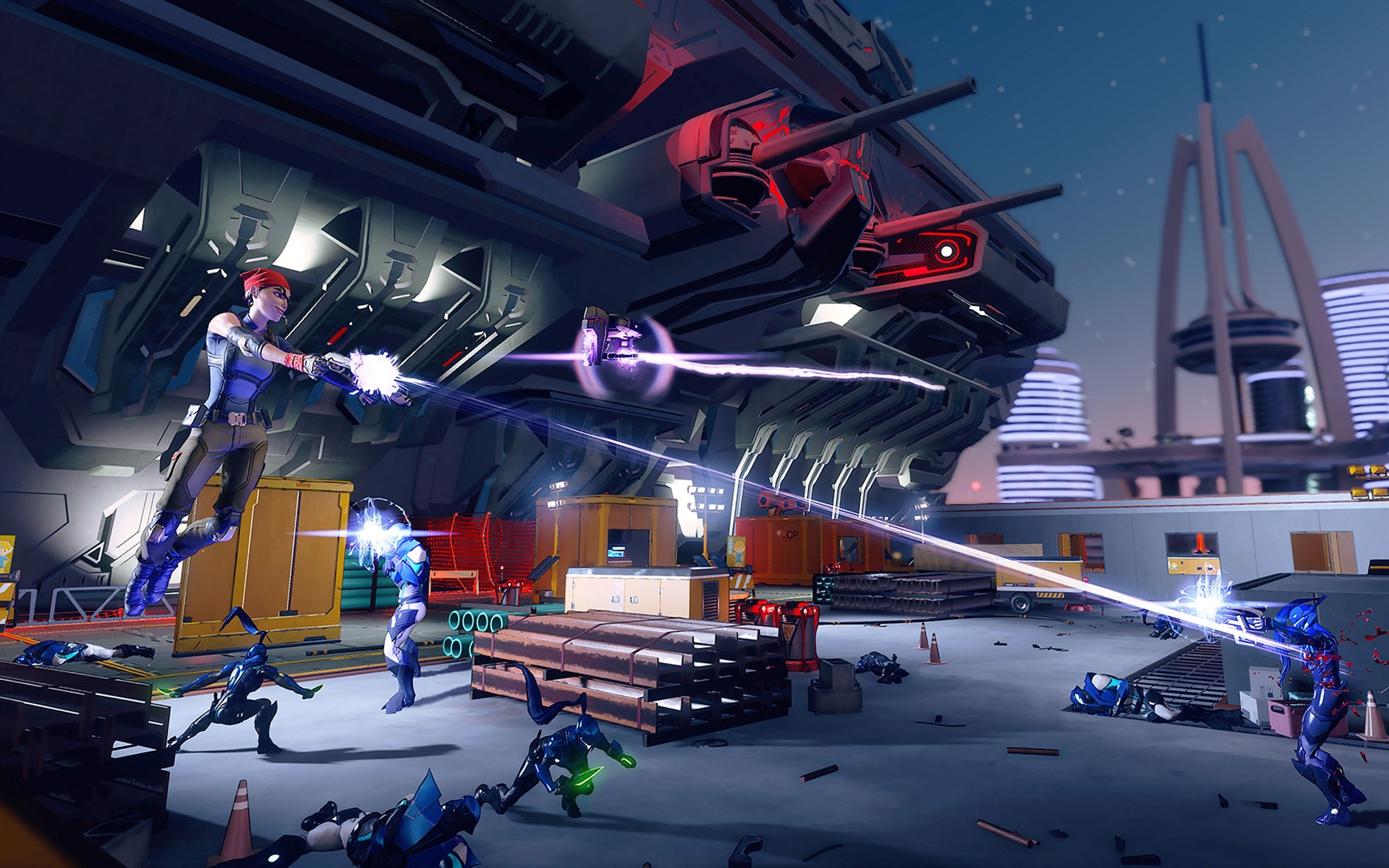 Agents-of-Mayhem-screenshot-2