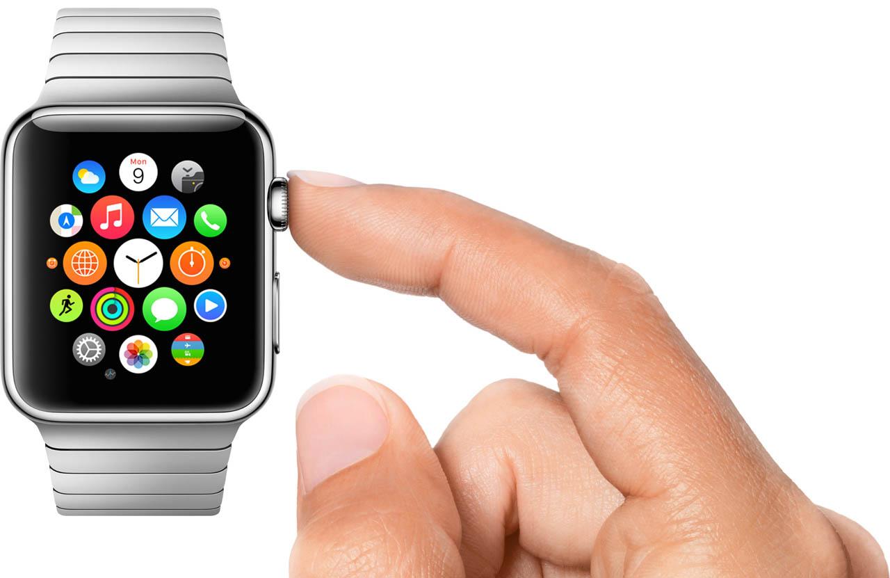 Apple-Watch-Digital-Crown-press