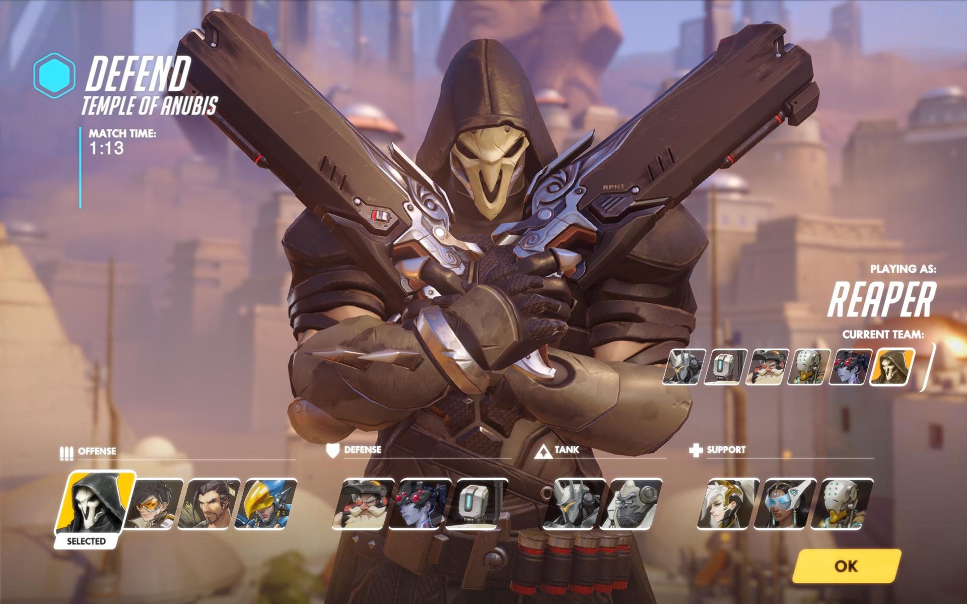 Reaper_Overwatch_heroselect_007