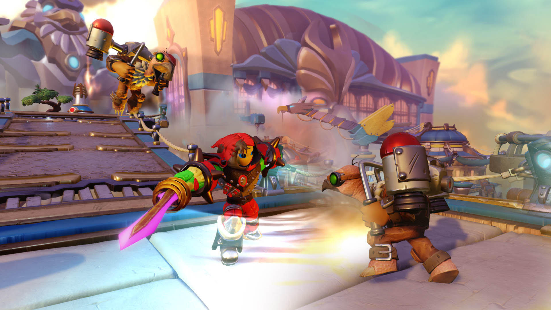 Skylanders_Imaginators_Create_Your_Own_Skylander_4.0