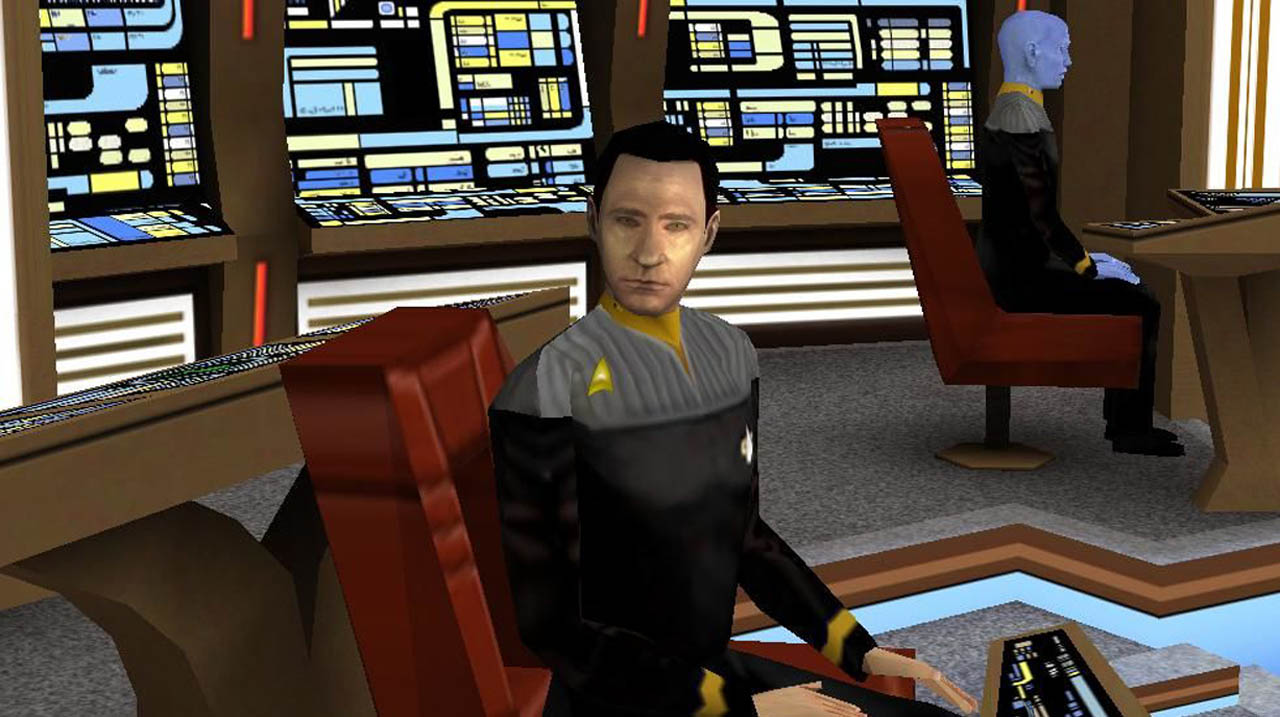 Star-Trek-Bridge-Commander-Game-Free-Download-Now