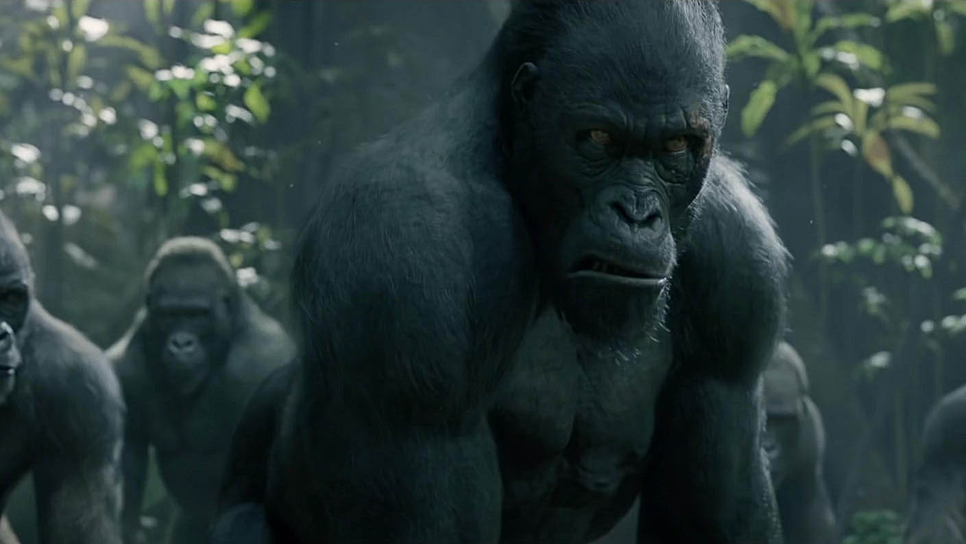 The-Legend-Of-Tarzan-2016-Movie-iPhone-Wallpaper