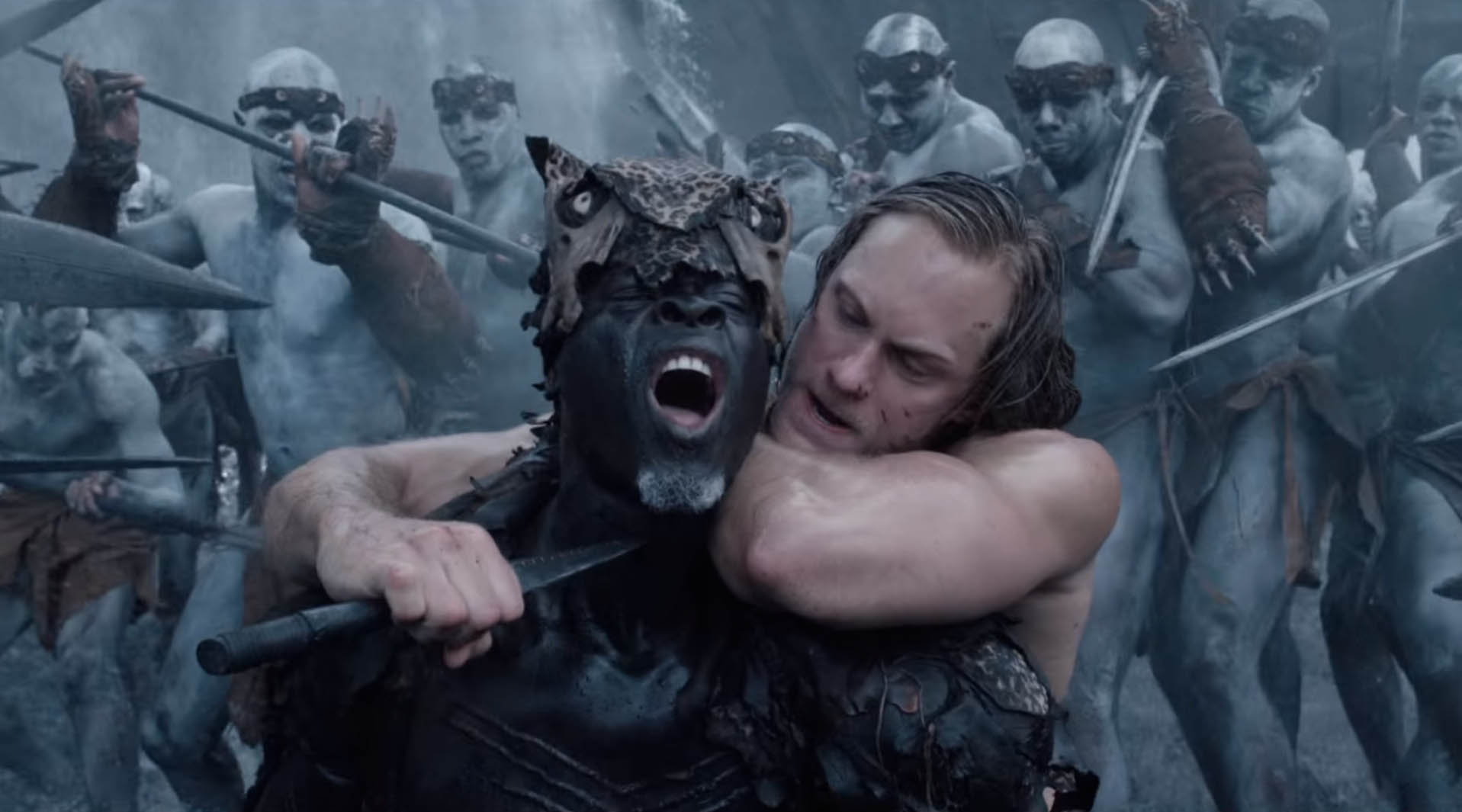 The_Legend_of_Tarzan-2016-trailer