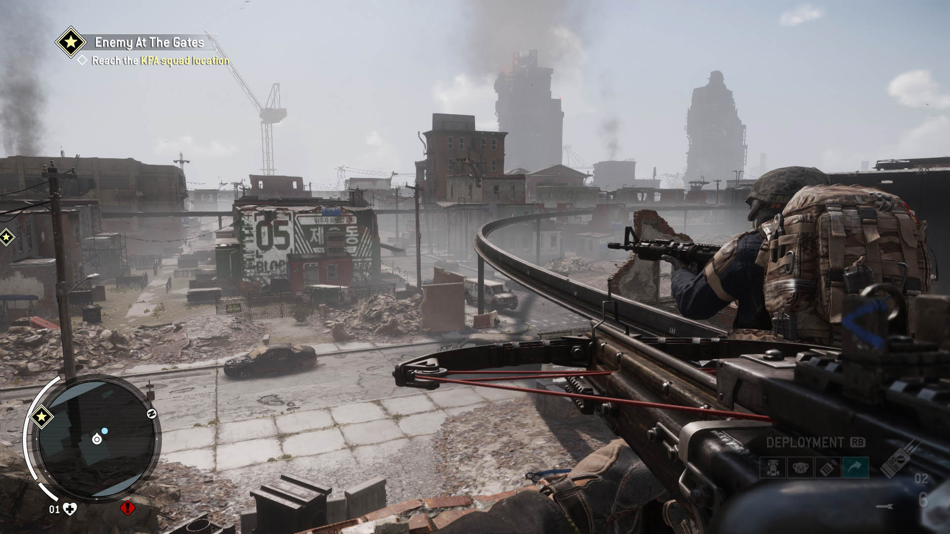 homefront-the-revolution-gameplay-screenshot-1