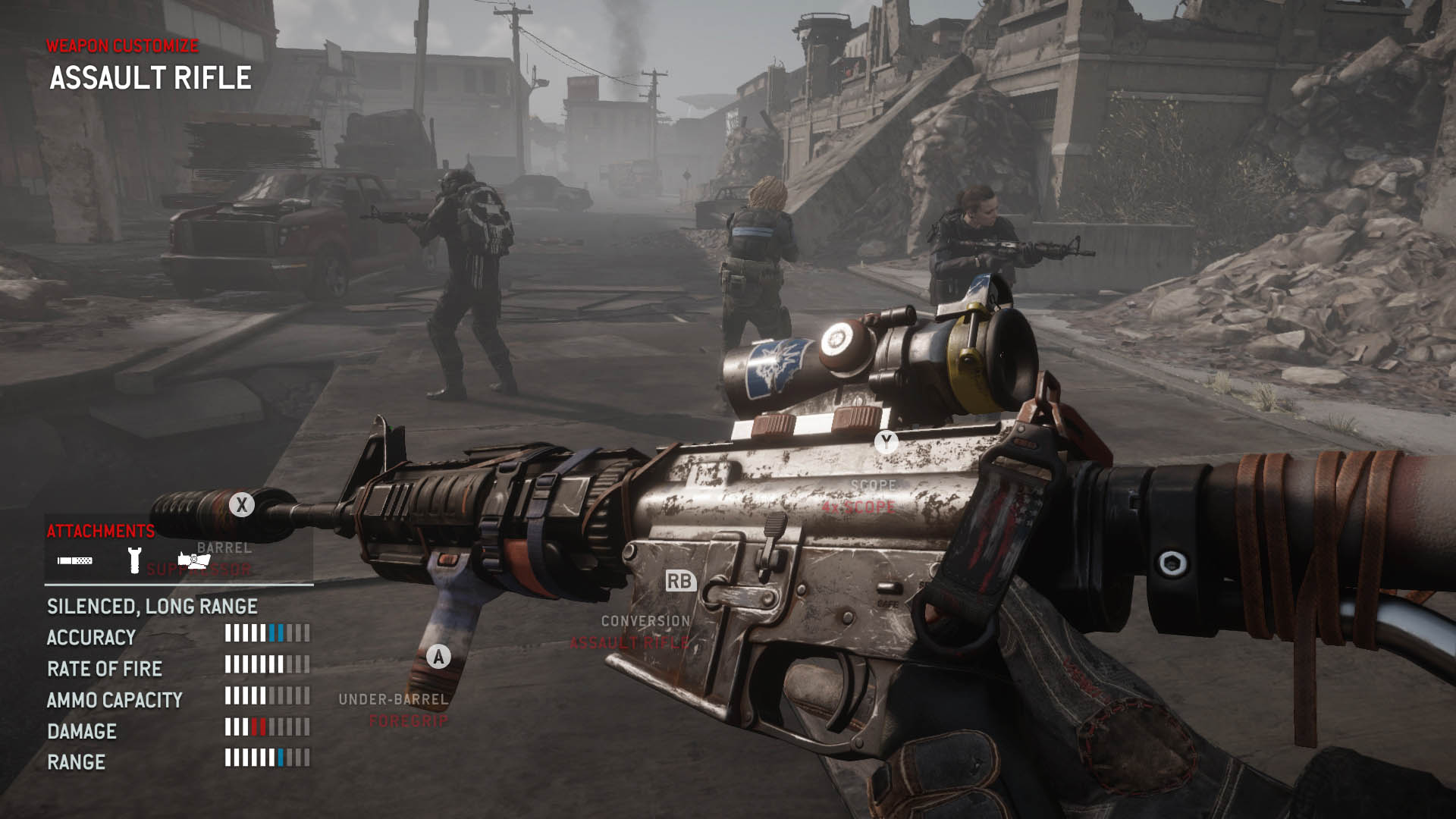 homefront-the-revolution-gameplay-screenshot-4