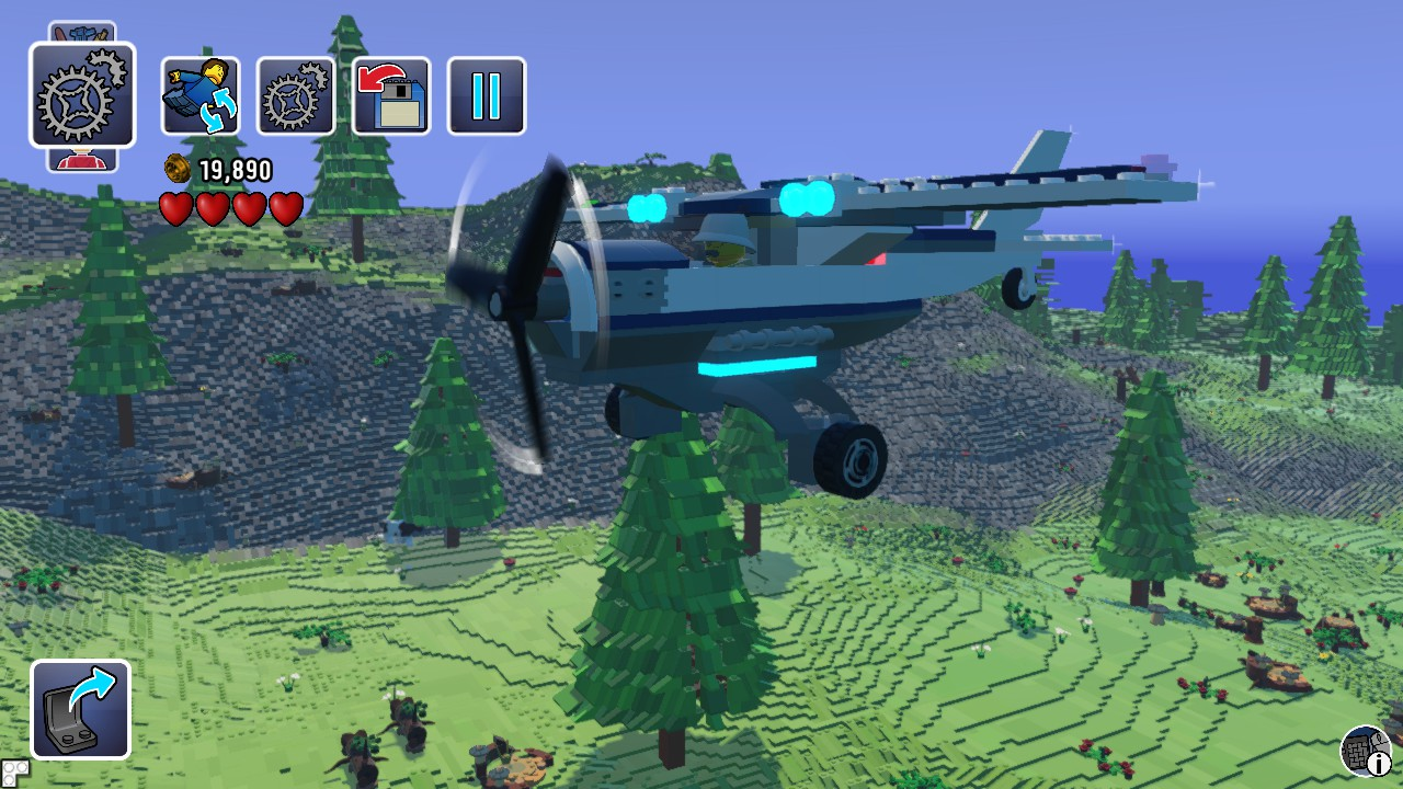 lego_worlds_airplane