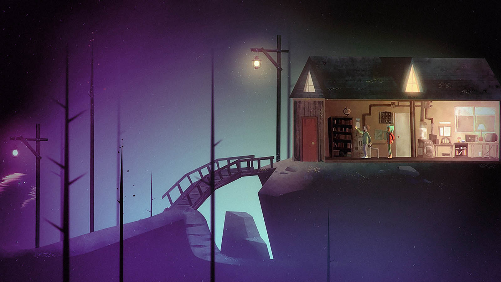 oxenfree-review-hero.0.0