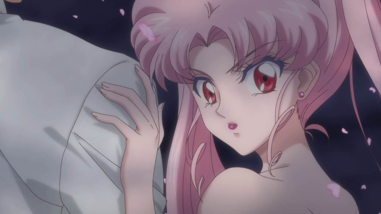 sailor-moon-crystal-black-lady