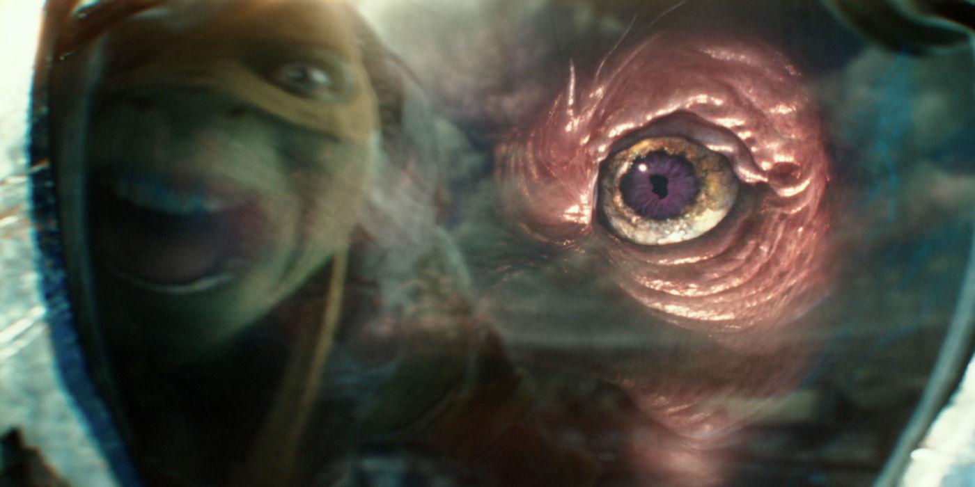 teenage-mutant-ninja-turtles-2-movie-out-shadows-krang