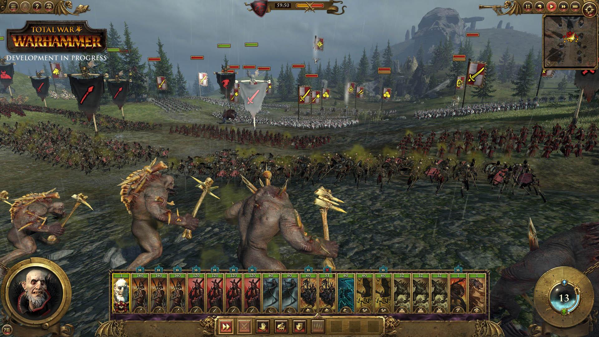 total-war-warhammer-17