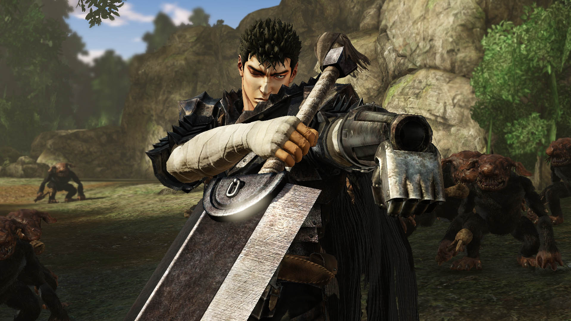 BerserkWorkingTitle_Screenshot07