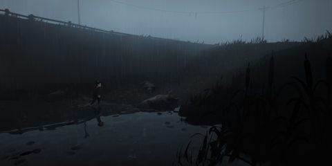 inside-game-0001-1500x844