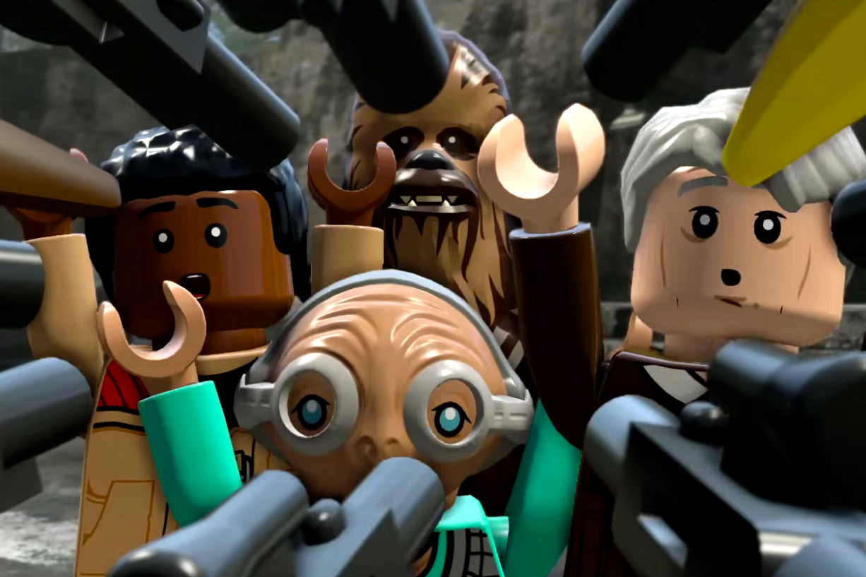 lego-star-wars-the-force-awakens-gameplay-trailer-0101