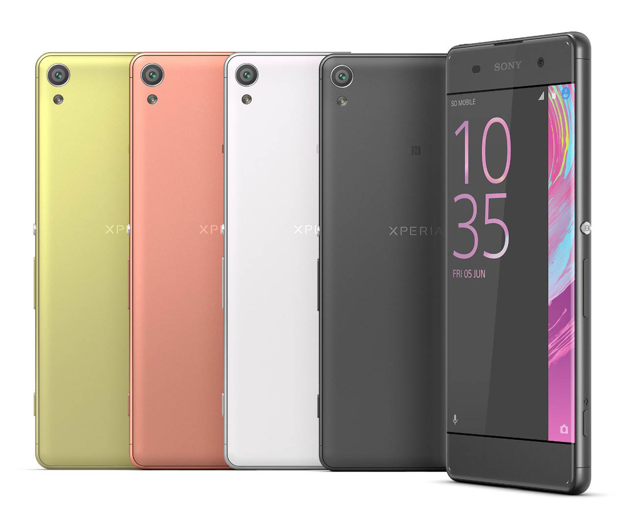 sony-xperia-x-series-unveiled-xperia-x-xperia-xa-and-xperia-performance-500755-9
