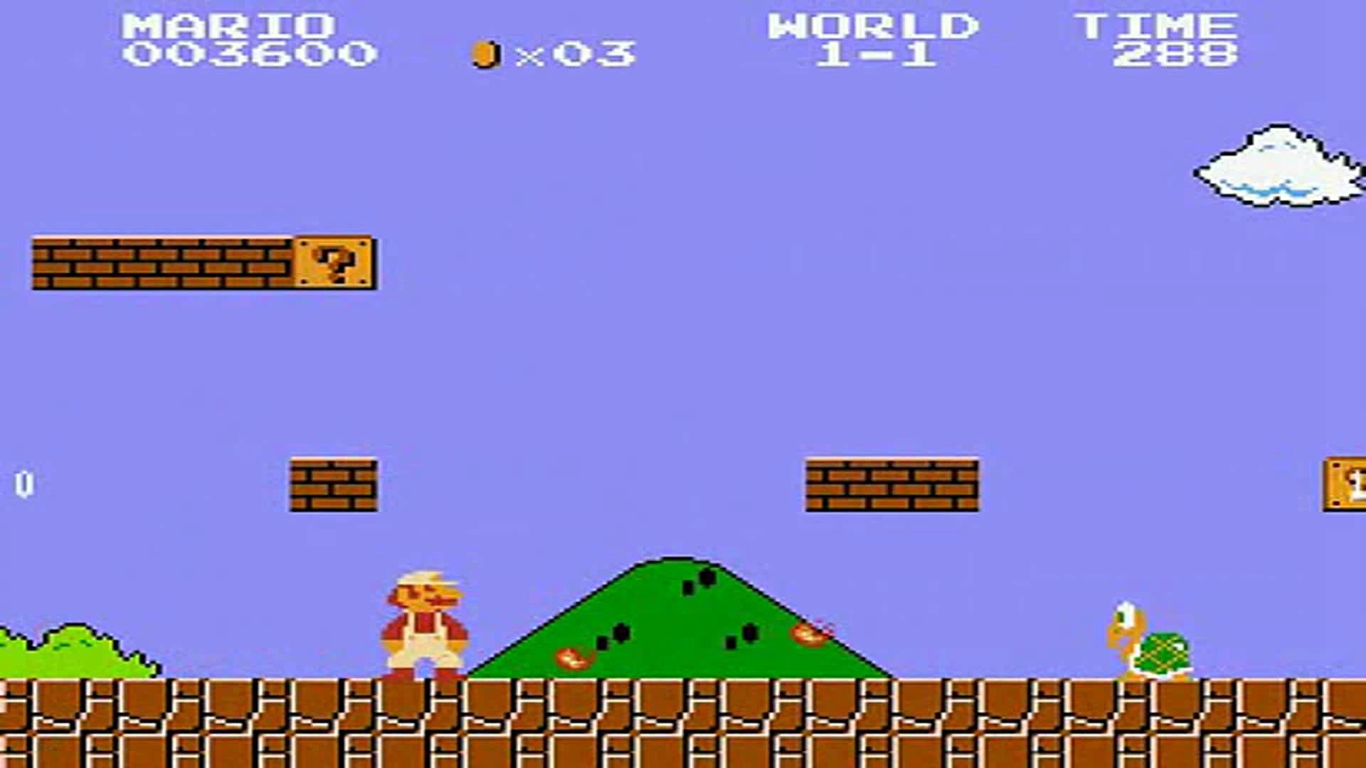 super-mario-bros-pc-game-imagengrande1_yf87