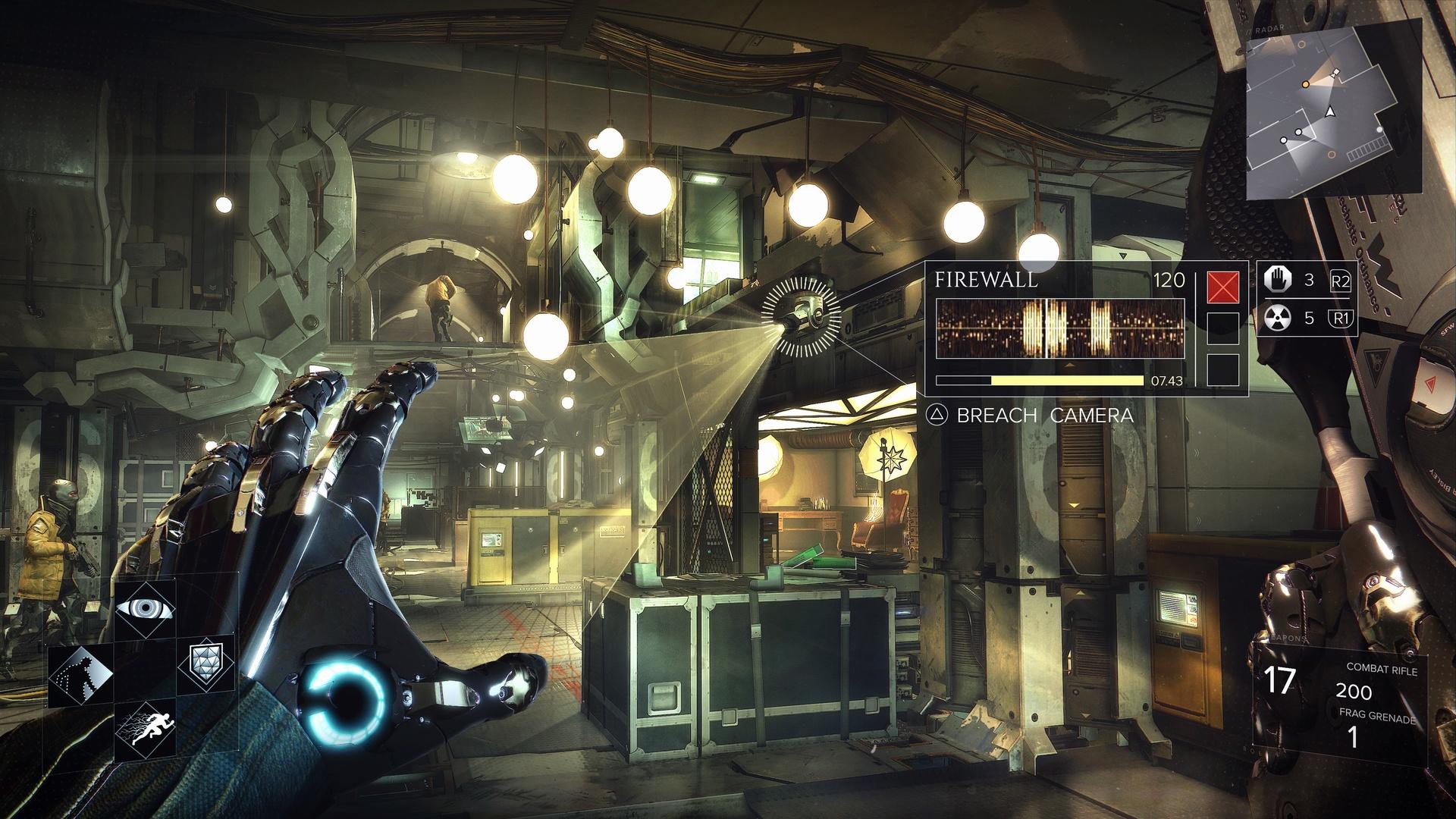 Deus-Ex-Mankind-Divided-Gamescom-2015-Screenshots-1