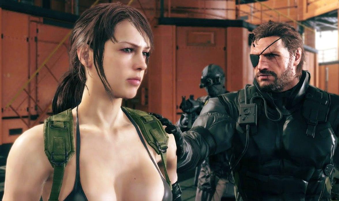 Metal-Gear-Solid-V-The-Phantom-Pain-Pics