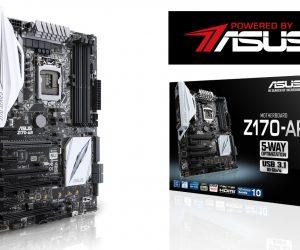 NEW_Z170-AR