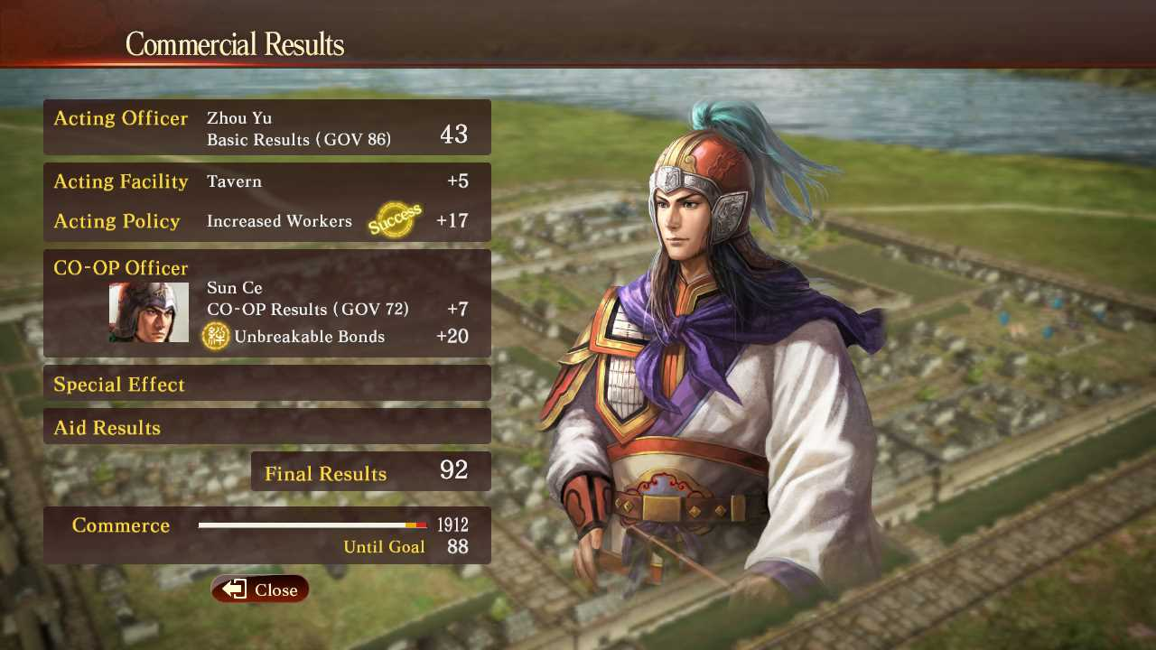 Romance-of-the-Three-Kingdoms-XIII-Review-pc