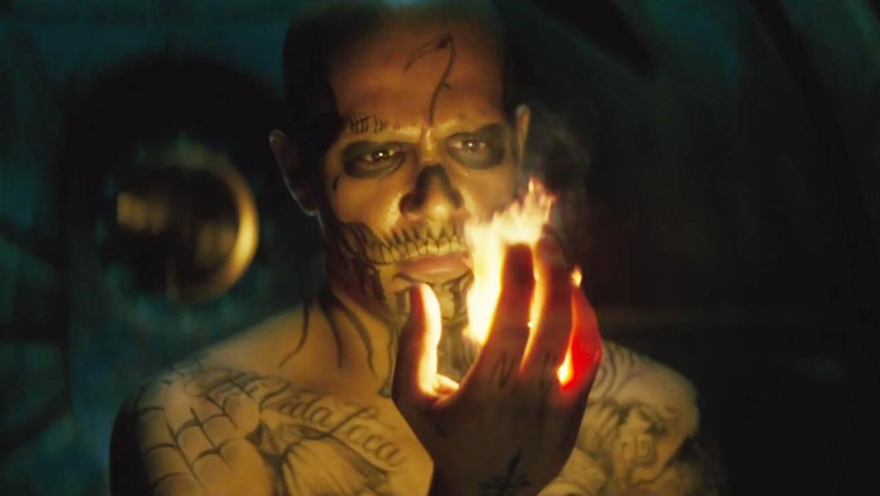 Suicide-Squad-Trailer-El-Diablo-Fire-xlarge
