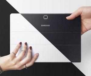 galaxy-tab-pro-s_feature_stylish_l