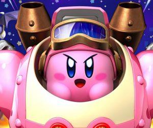 kirby-planet-robobot-gets-amiibo-bundle-4