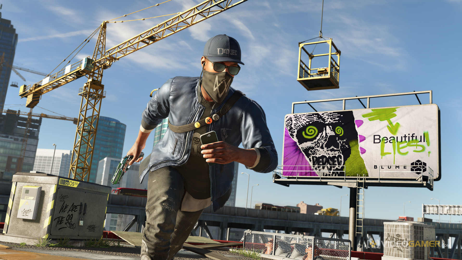 watch_dogs_2_4