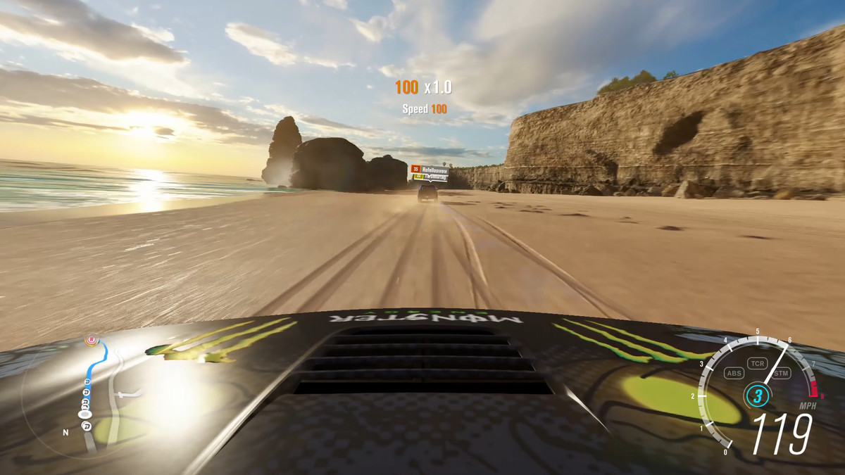 forza-horizon-3-e3-2016-screenshots-beach-2