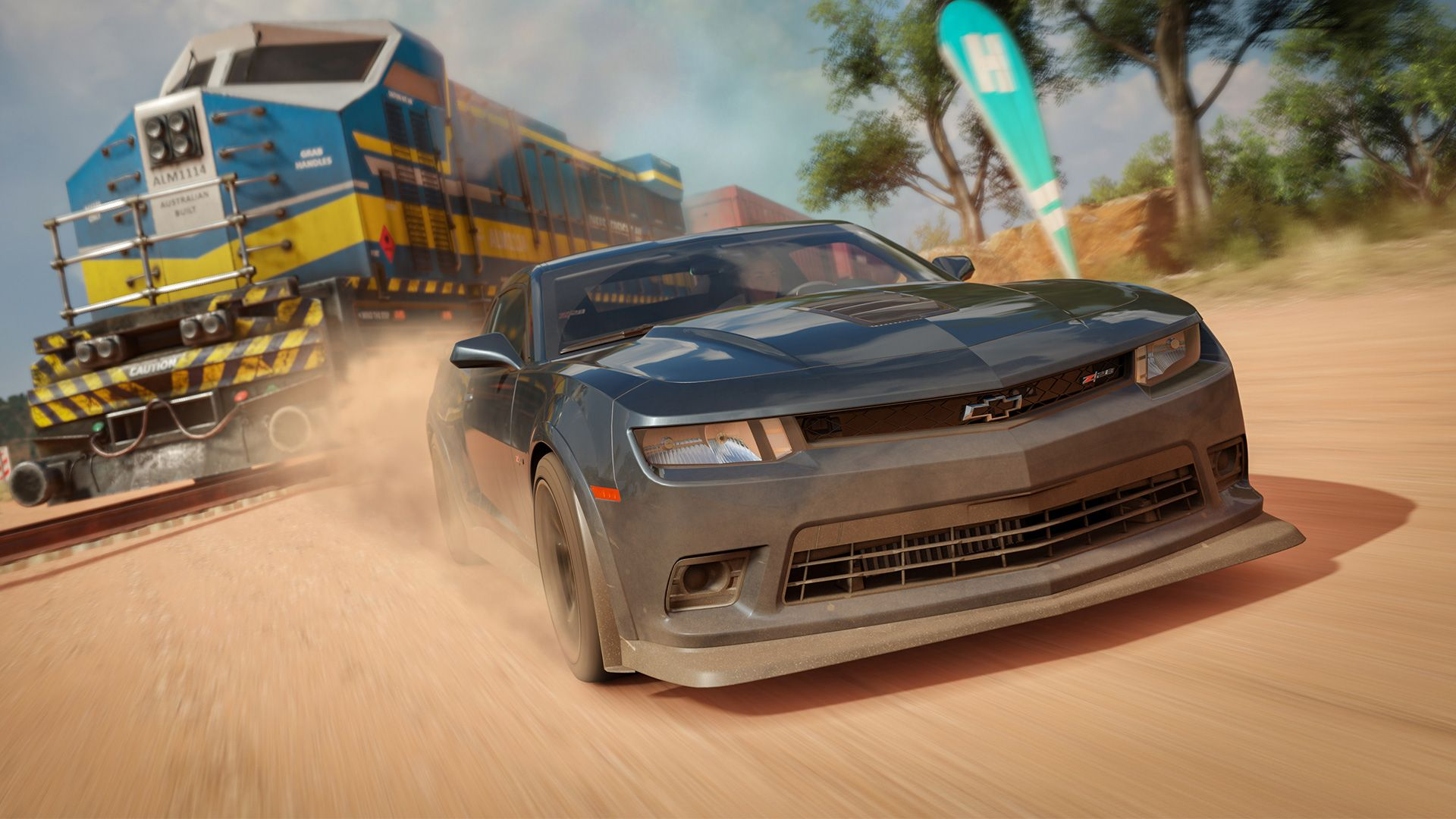 forzahorizon3_review_05_traincrossing_wm-0