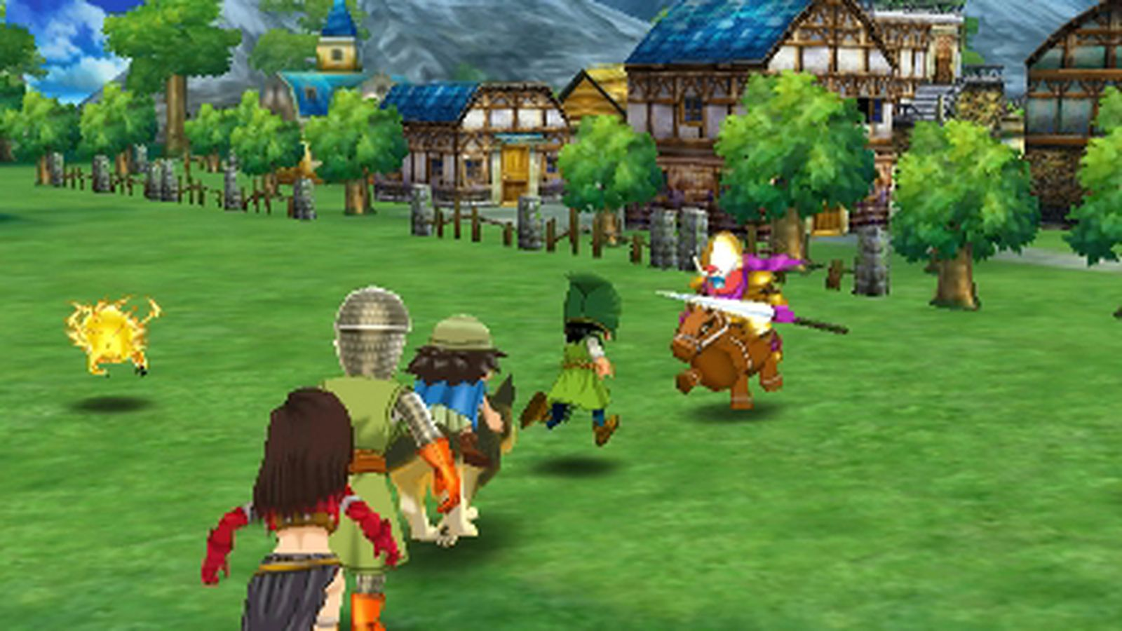 n3ds_dragonquestvii_screen_17-0-0