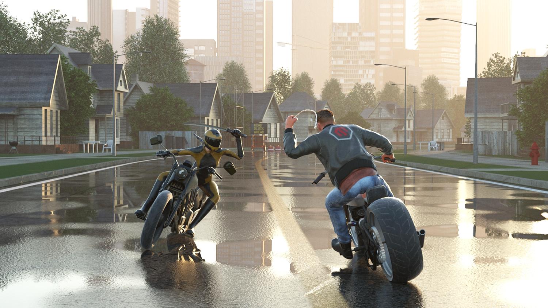 road-rage-game-art-3