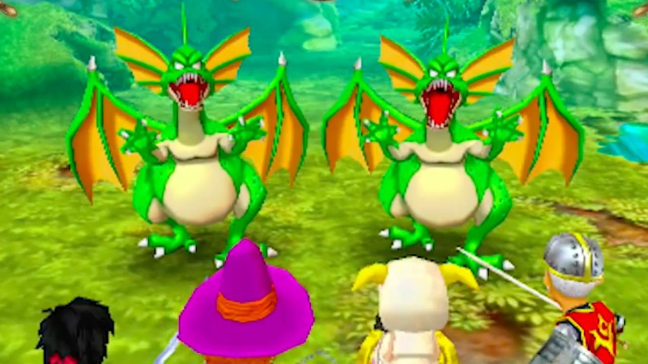 dragonquest7discovertactics-1471271205853_1280w