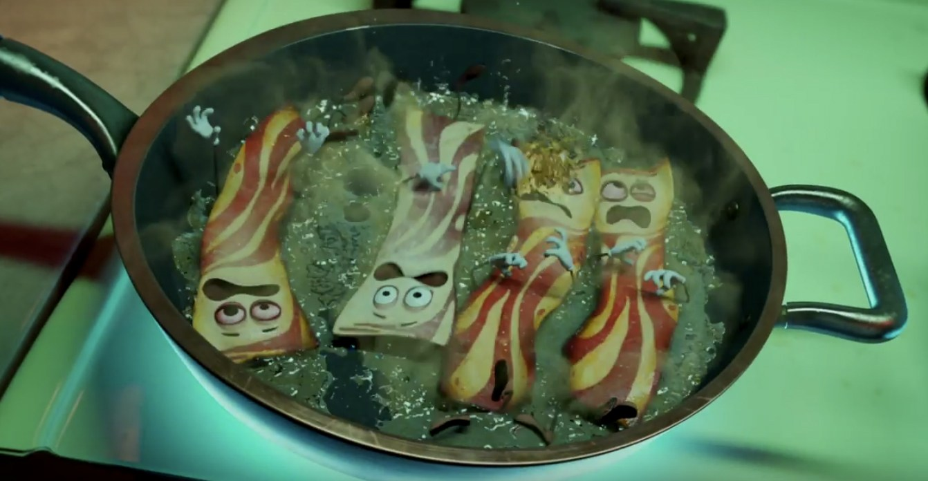sausageparty-bacon-sizzling