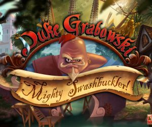 duke-grabowski-mighty-swashbuckler