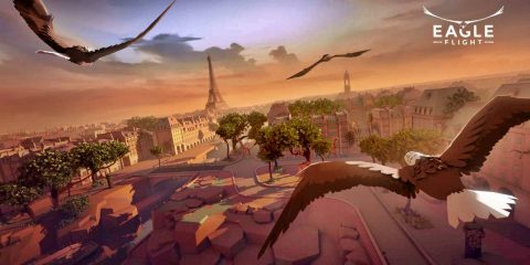 eagle-flight-realidade-virtual-ubisoft