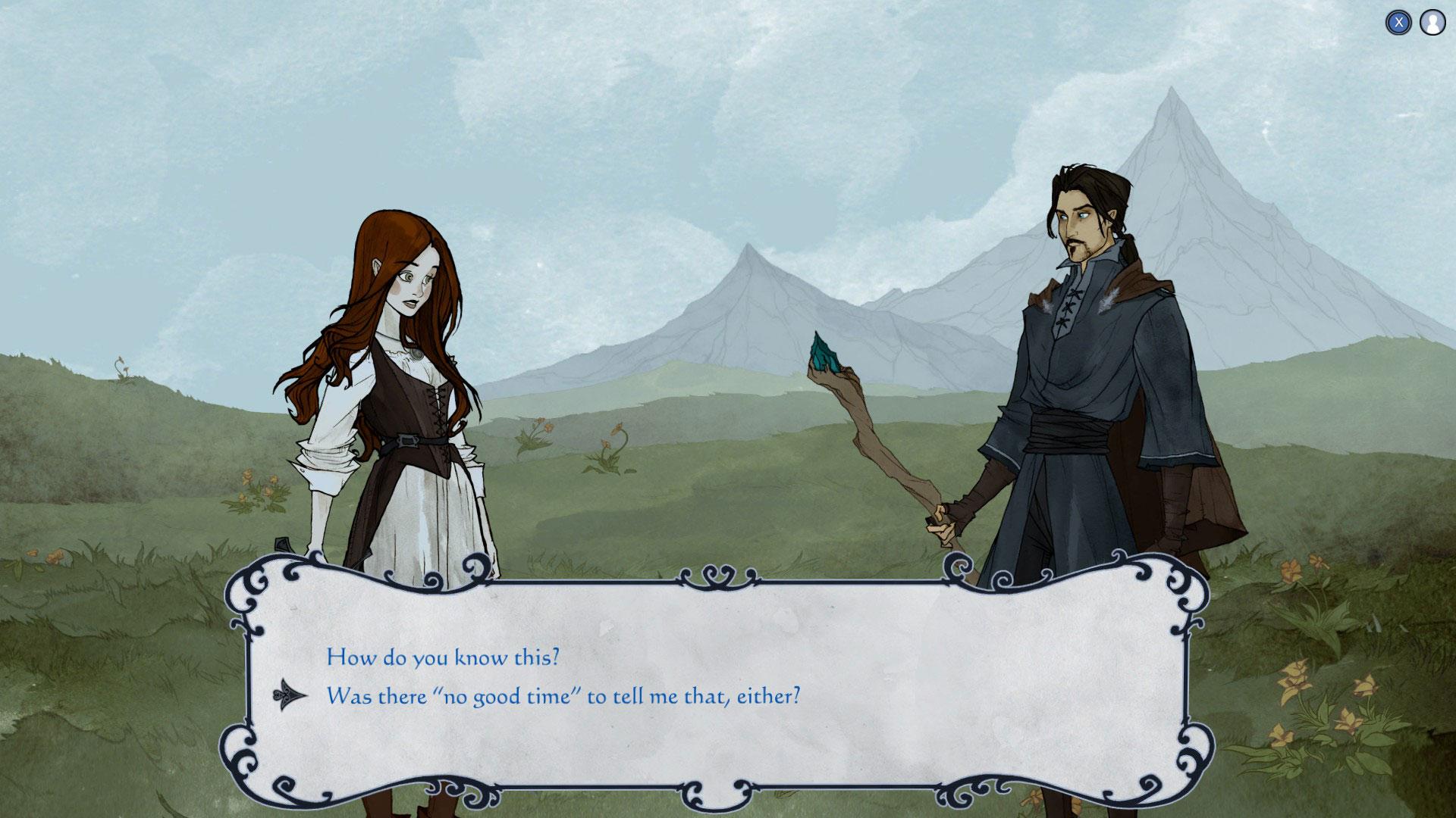 huntsmanwinterscurse__screenshot1