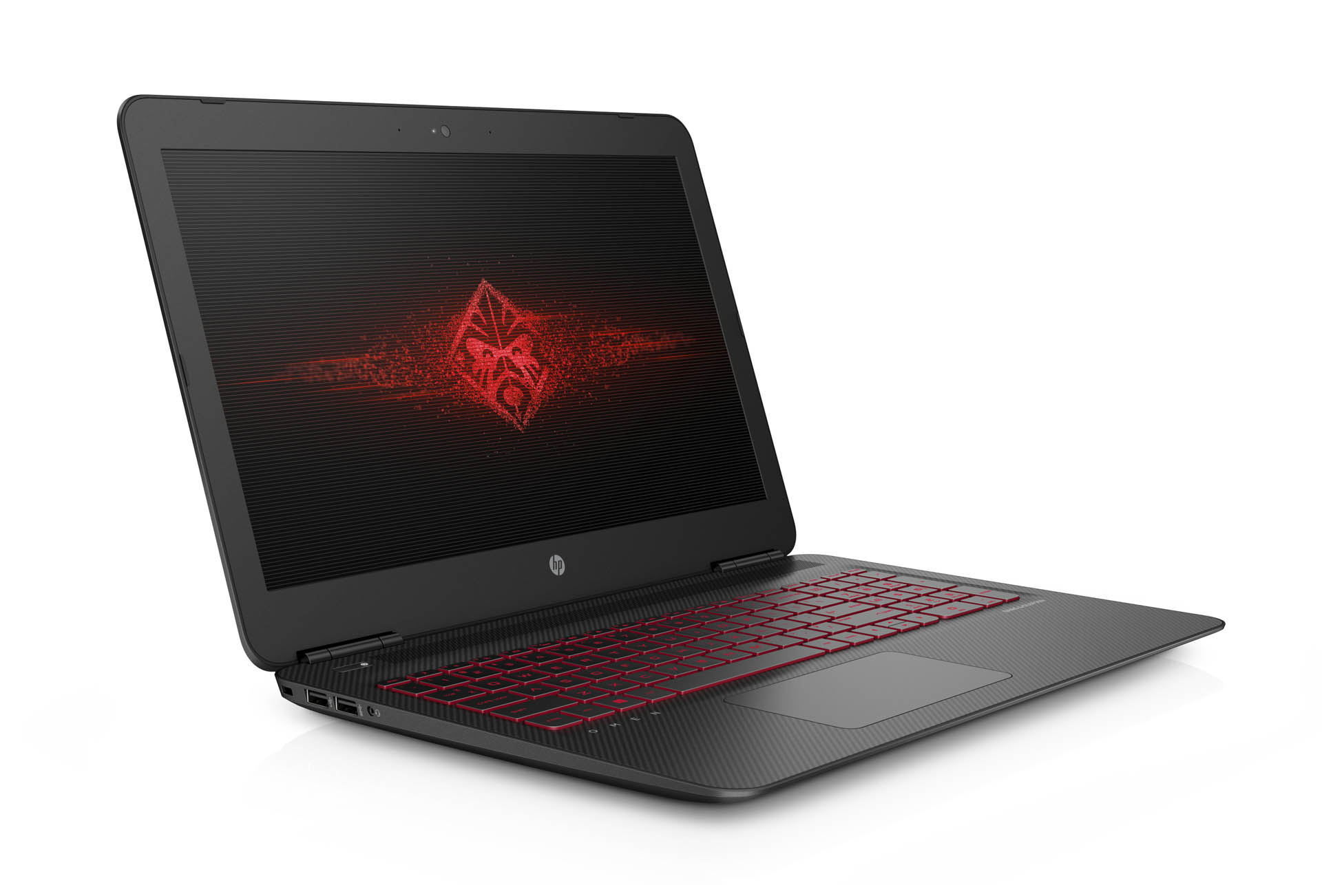 omen-by-hp-15inch-laptop