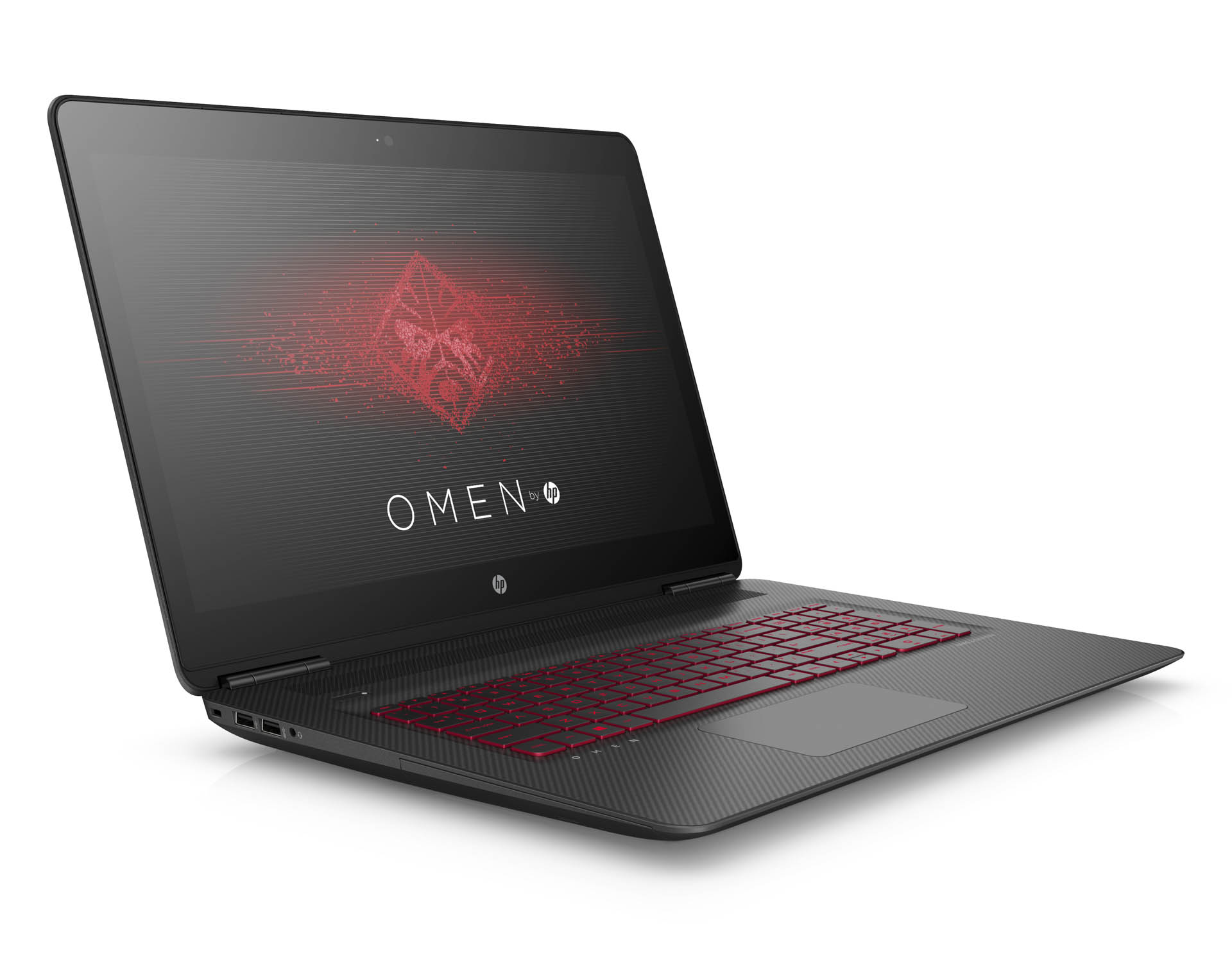 omen-by-hp-17inch-laptop